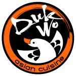 White-Duk-Wo-RGB-Logo