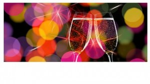 champagne-glasses-162801__180[1]